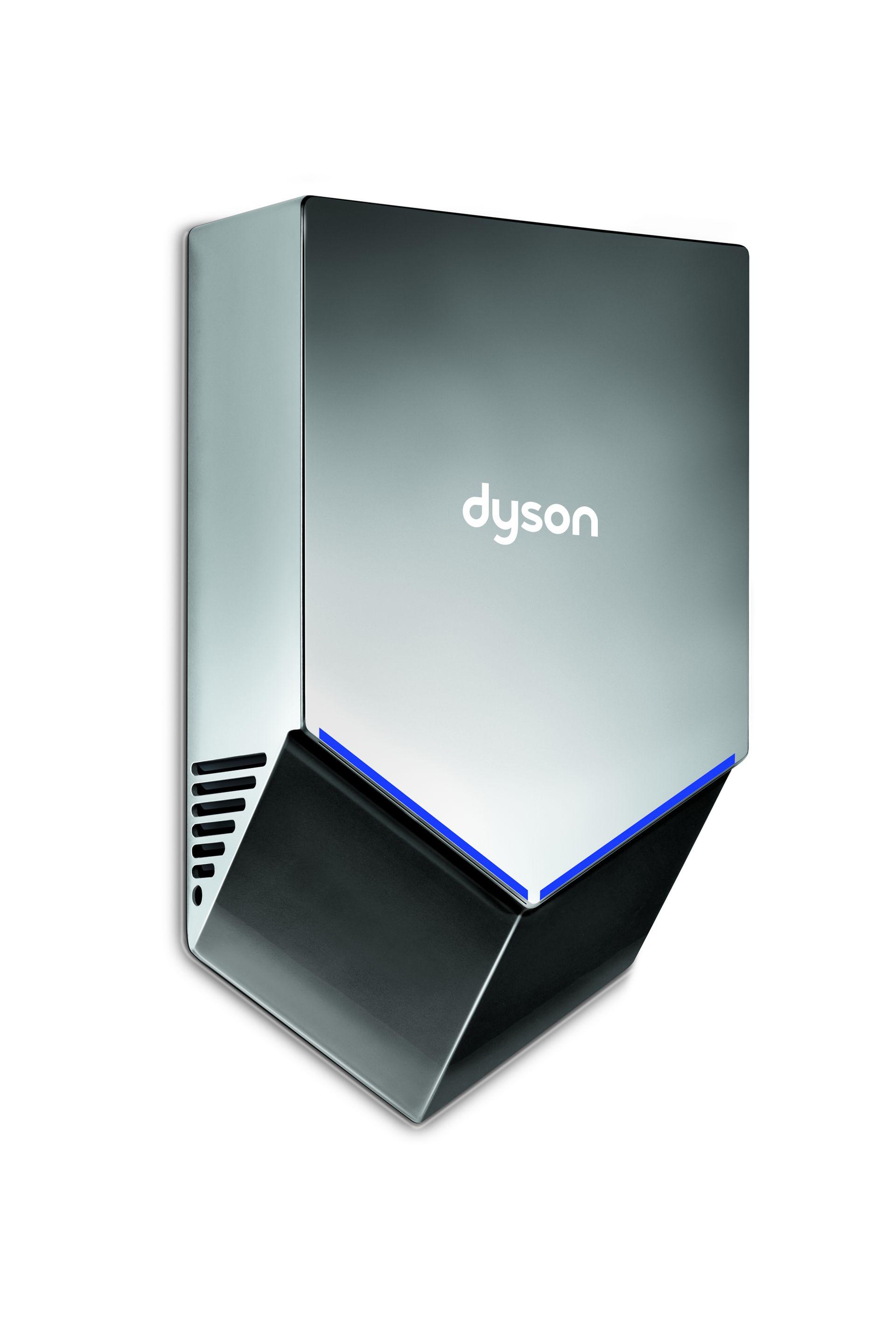 Dyson ab12 белая замена фильтра dyson